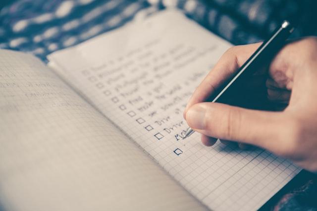 ブログ開設から2カ月までのアフィリエイト成果報告【収益公開】